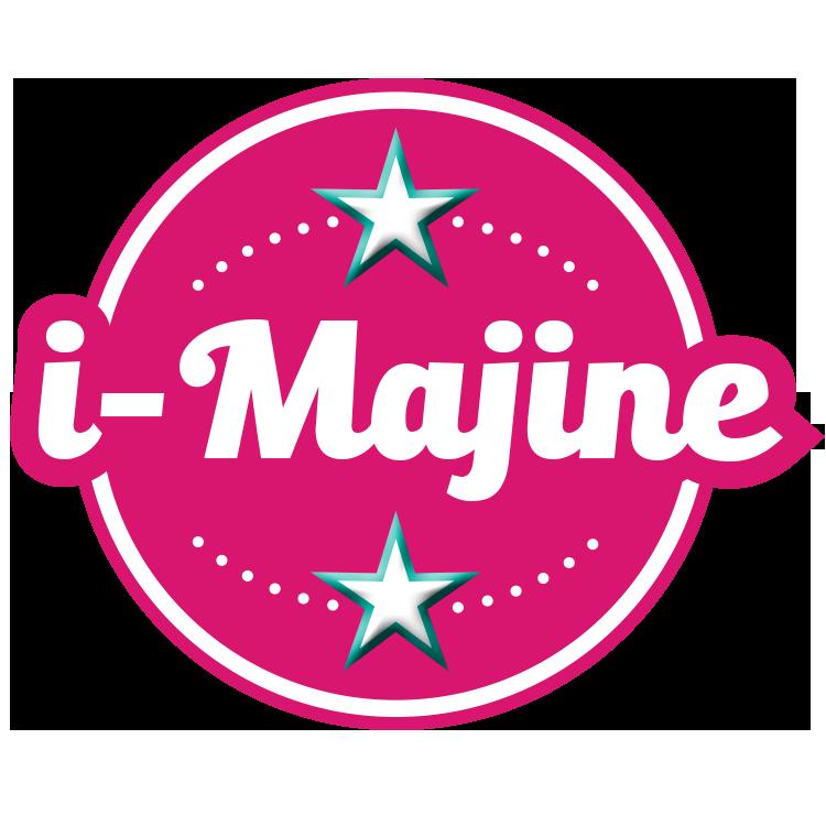 i-Majine